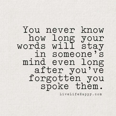 You-never-know-how-long.jpg