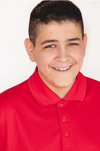Mateo Delgado