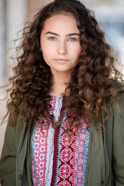 Nicole Khait