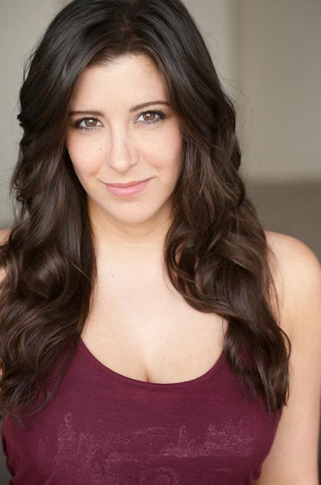 Kristen Renee Clement
