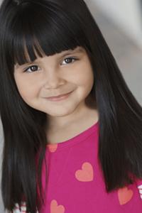 Gianna Torres
