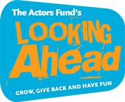 Looking Ahead Logo.png