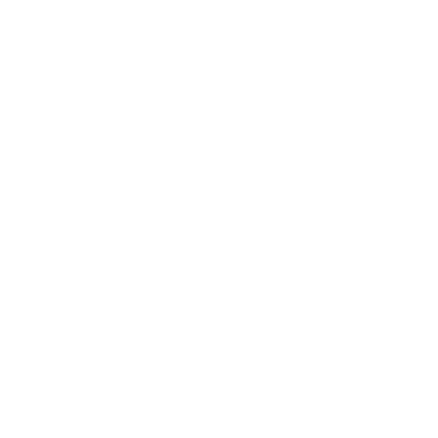 Media and Events.png