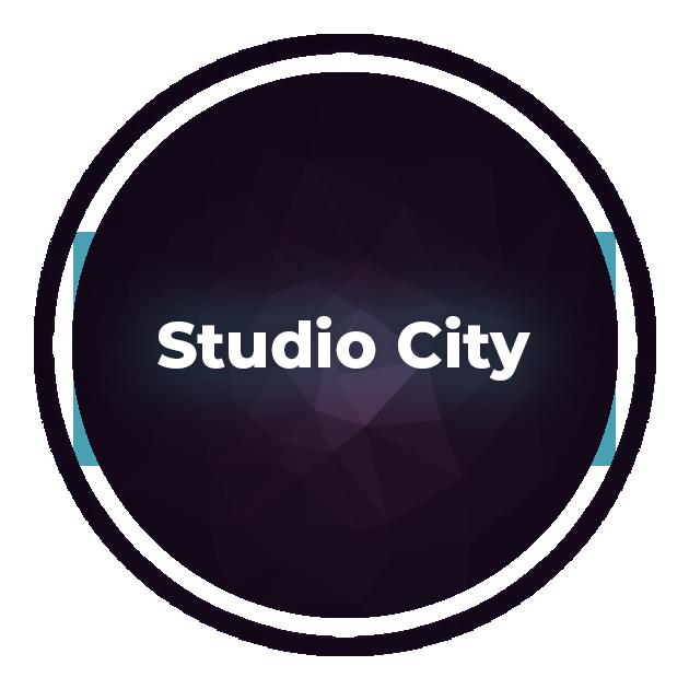 Studio City.png