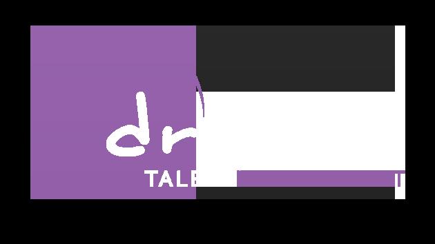DTM Logo.png