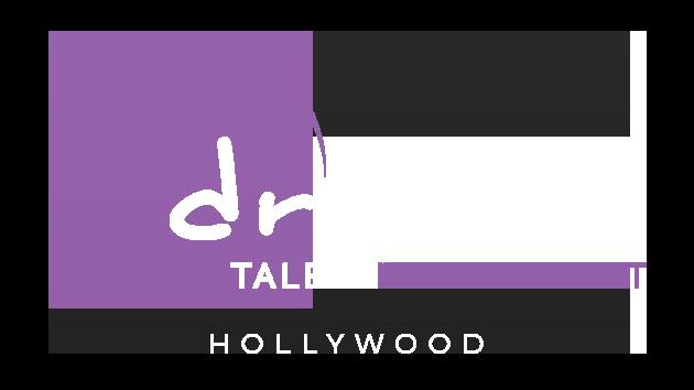 DTM Hollywood.png