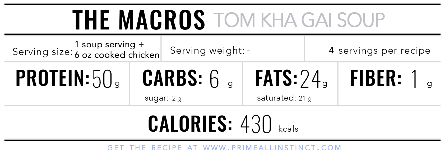 R4_Tom Kha Gai Soup_Nutrition Label.png
