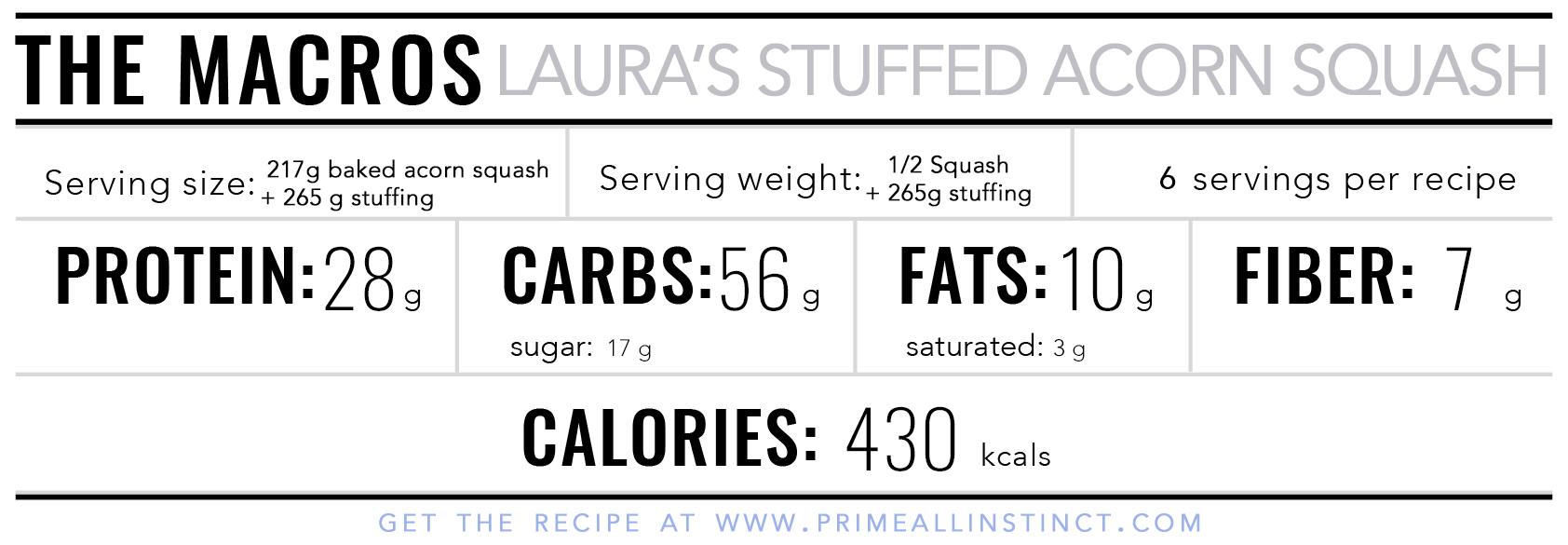R11_Laura's Stuffed Acorn Squash.png