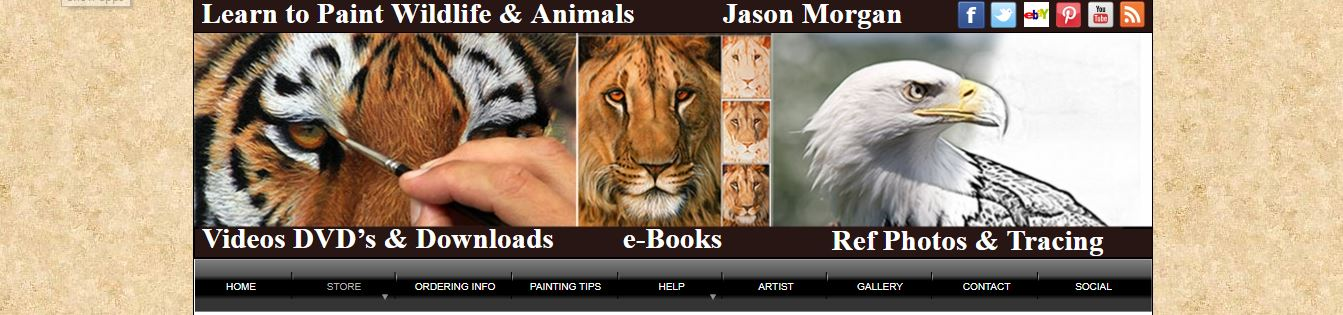 free reference photos for artists by sema martin Jason Morgan's Free Reference Photos for Artists.JPG