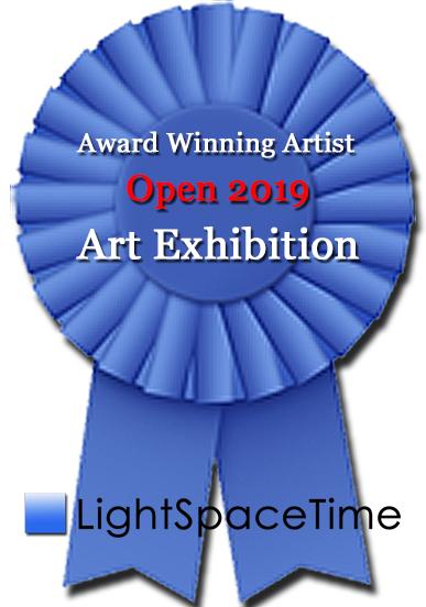 Open 2019 Award Ribbon.jpg