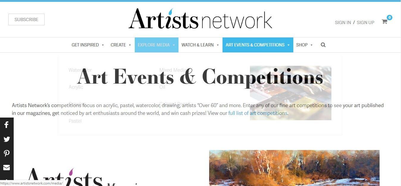 Artists Network.JPG