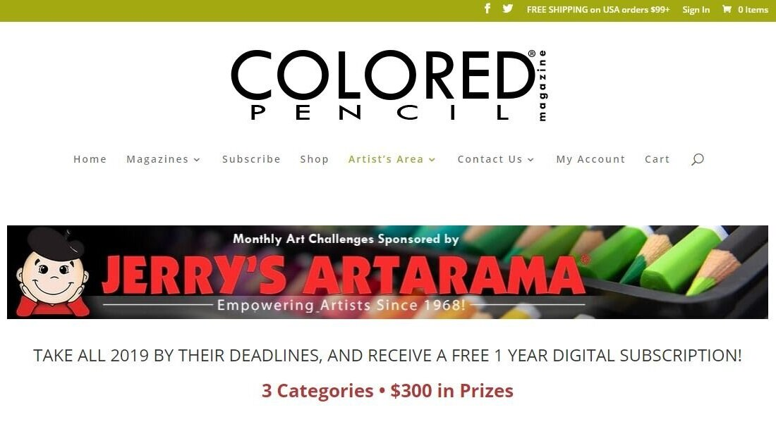 Monthly+Art+Challenges.jpg
