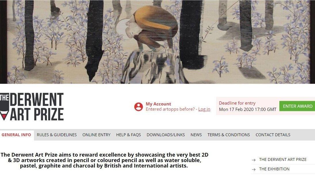 Derwent+Art+Prize.jpg