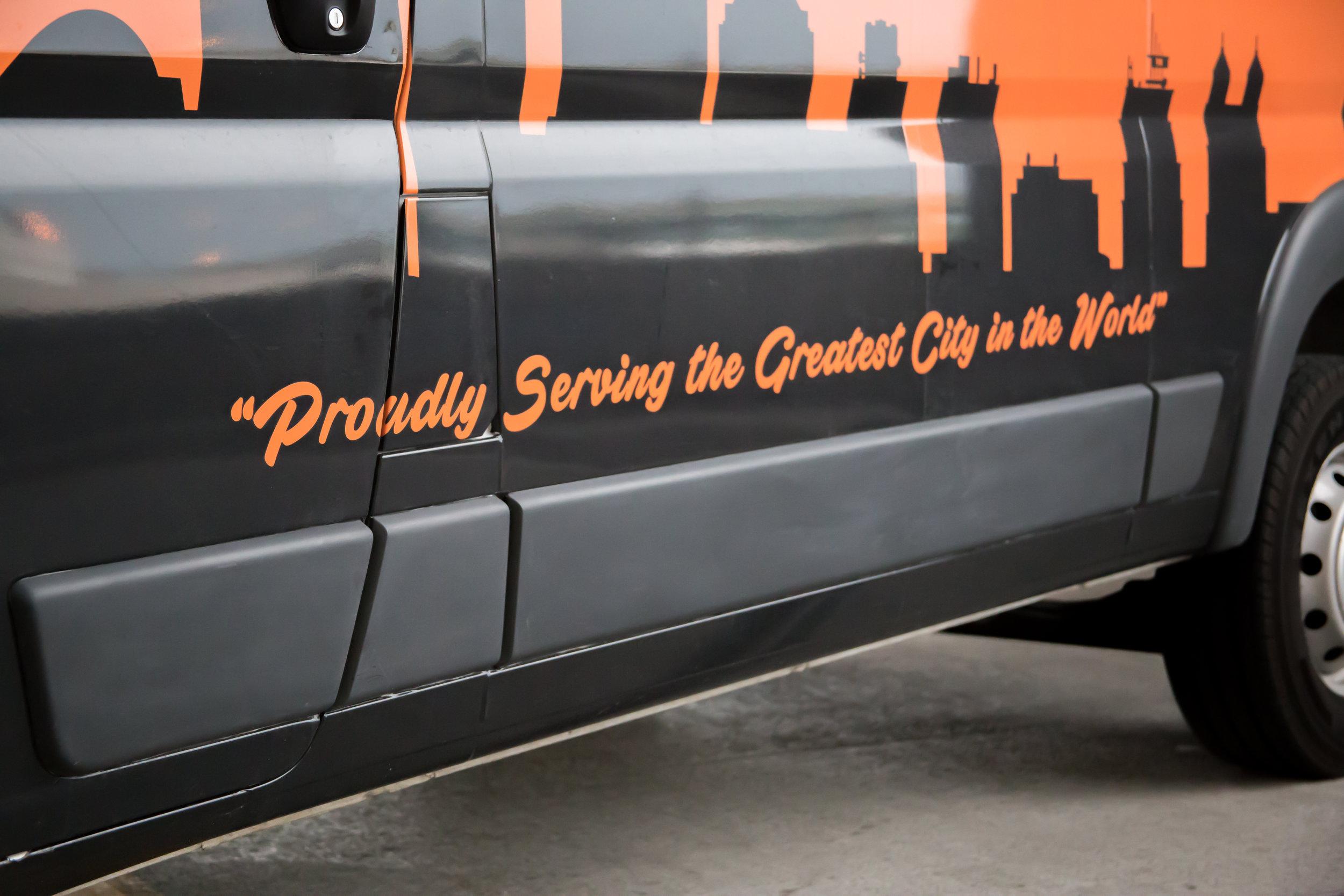Kansas City Plumbing Company : Mac Wilson Plumbing LLC