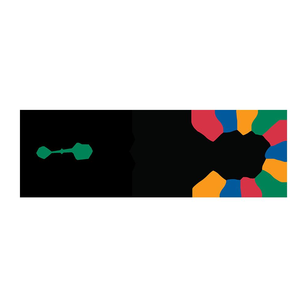oec-fiber.png