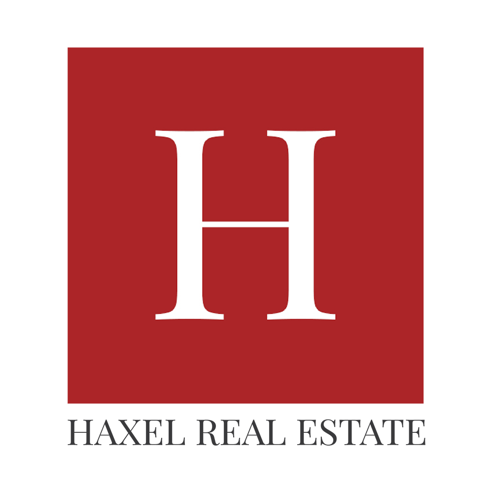 haxel-real-estate.png