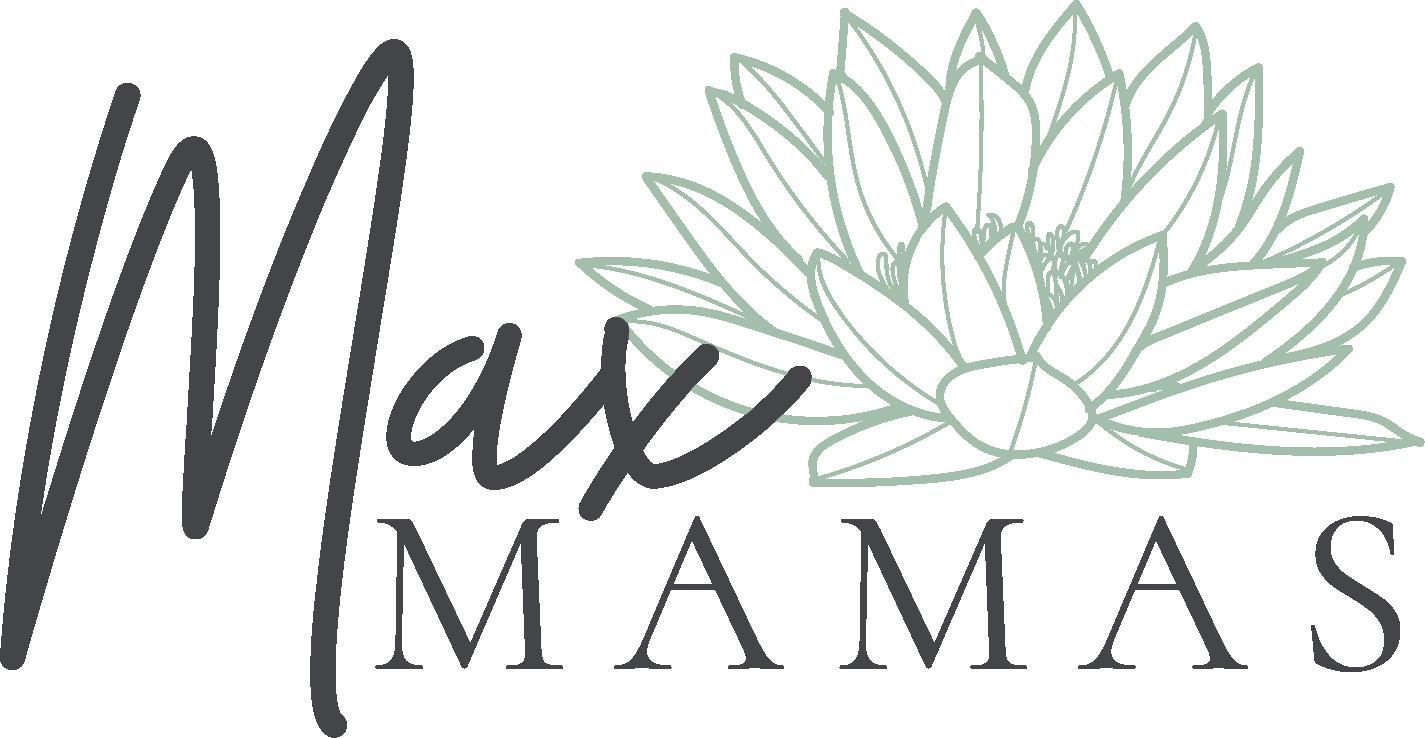 MaxMamas-Logo-Green.png