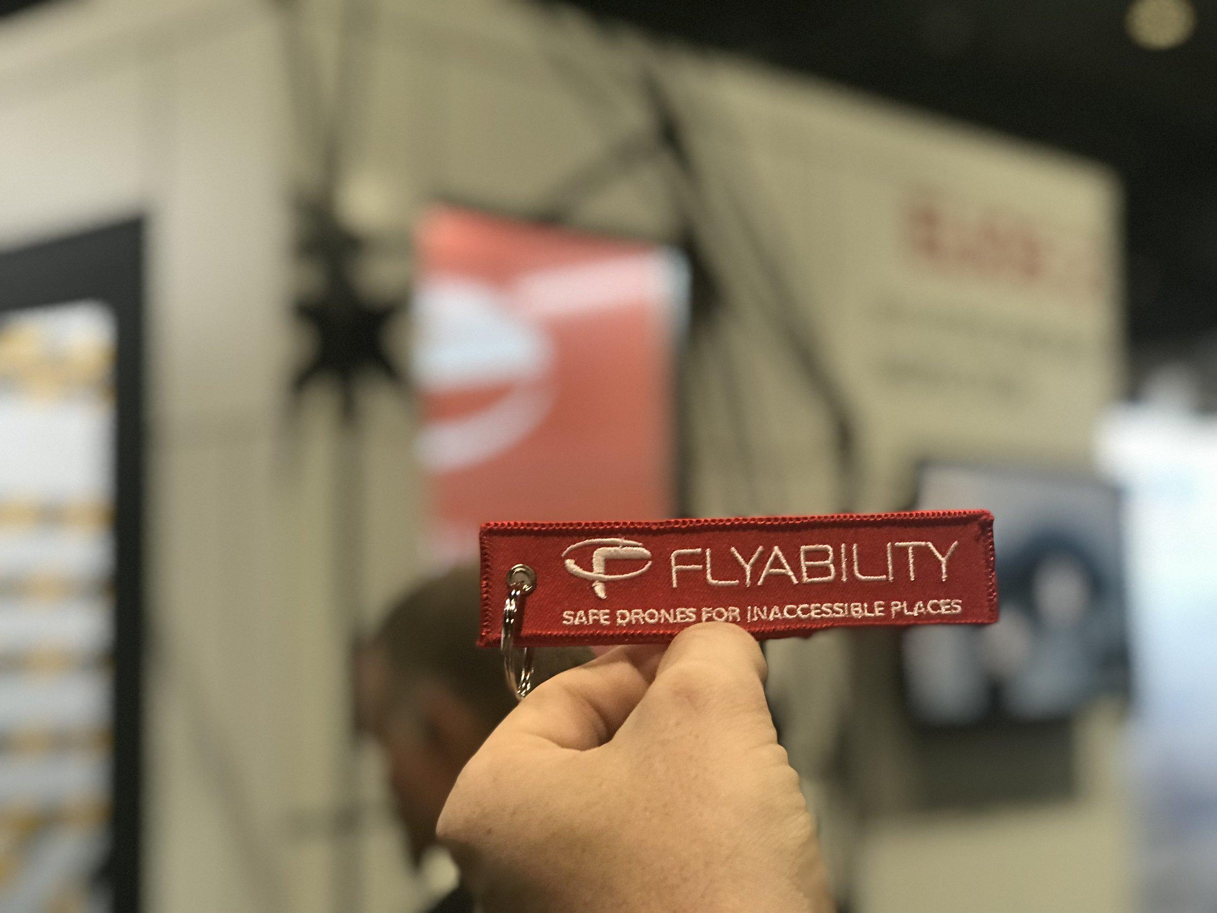 IPOZ_LAB+ELIO - Houston Energy Drone and Robotics Summit.JPG
