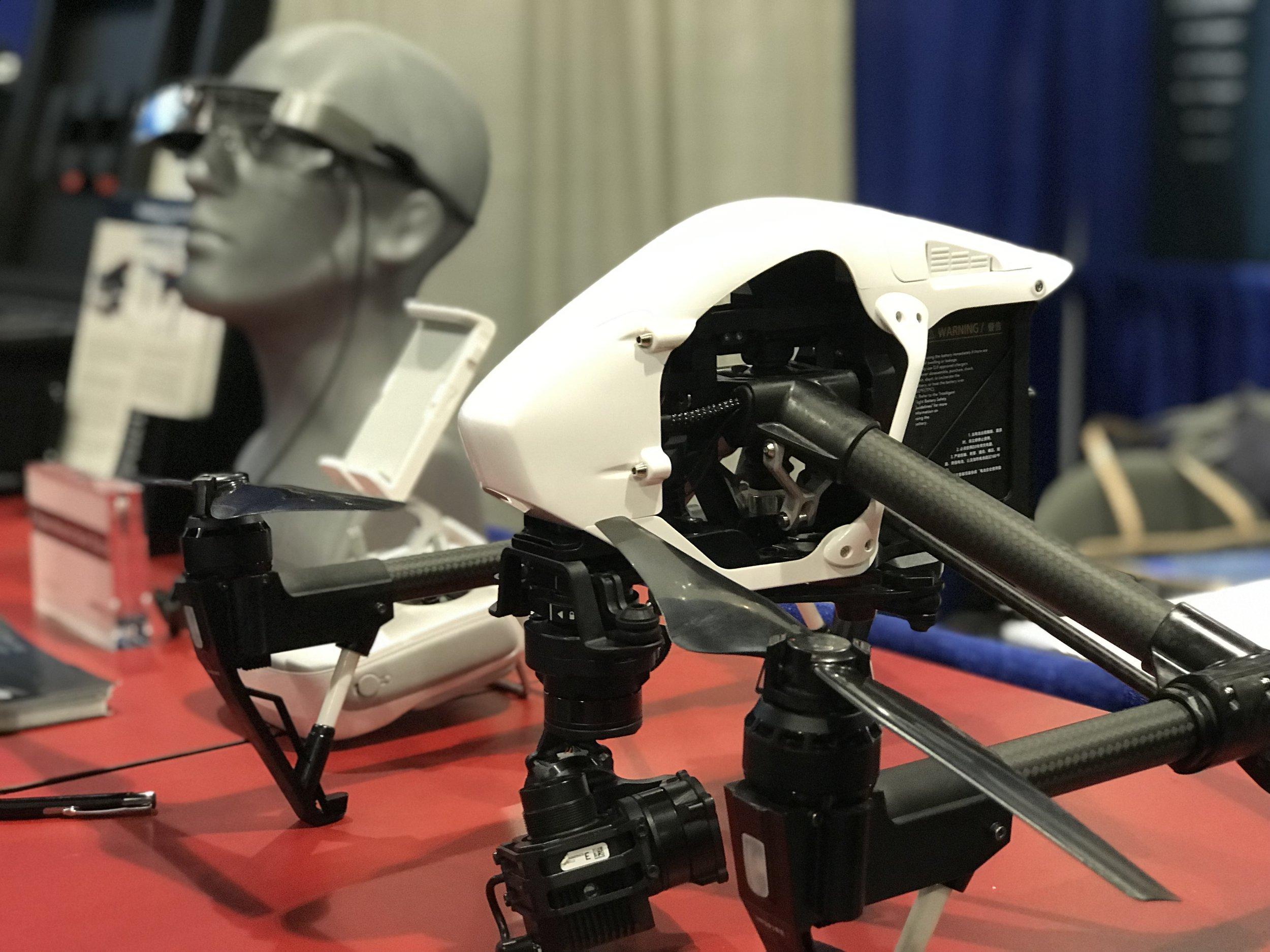 IPOZ_LAB+Houston Energy Drone and Robotics Summit.JPG