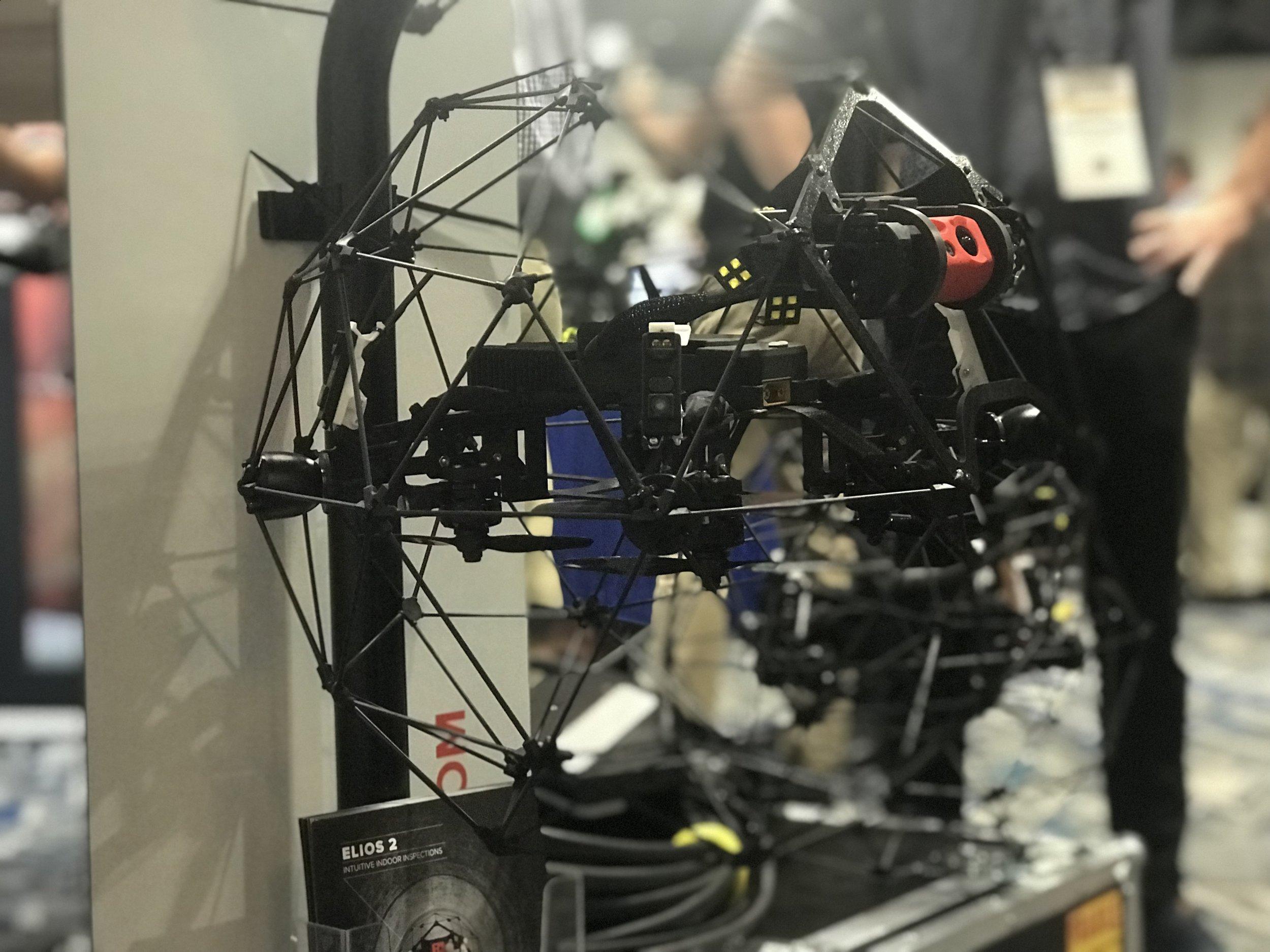 IPOZ_LAB+Elios+Houston Energy Drone and Robotics Summit.JPG