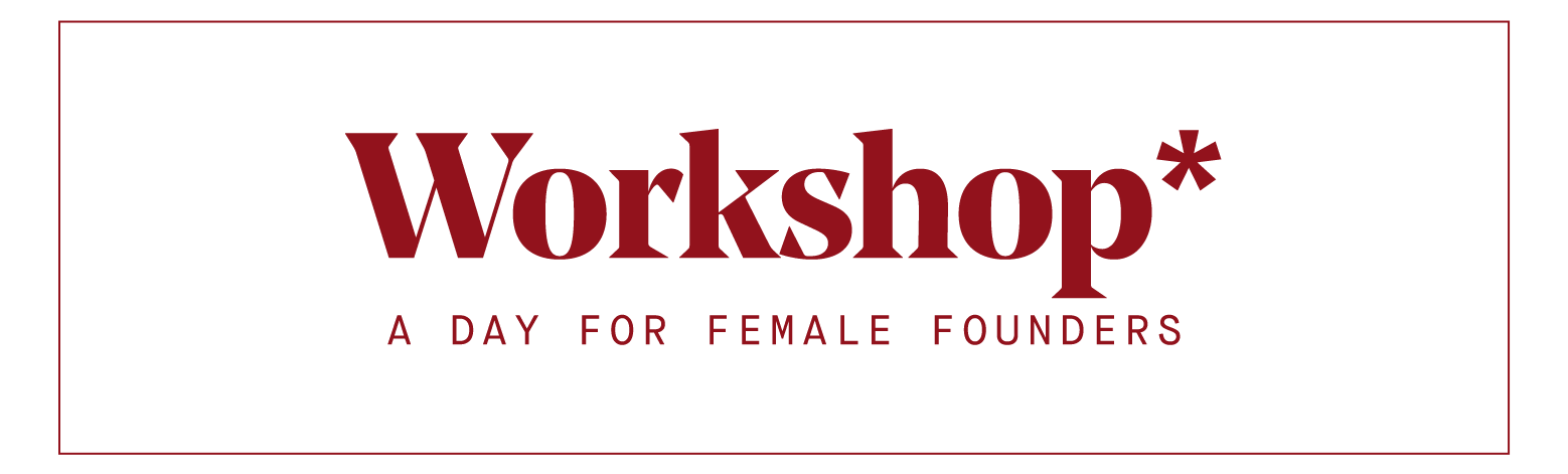 workshop-logo.png