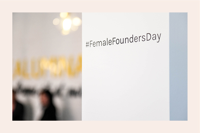 female-founder-collective-2018-3.jpg