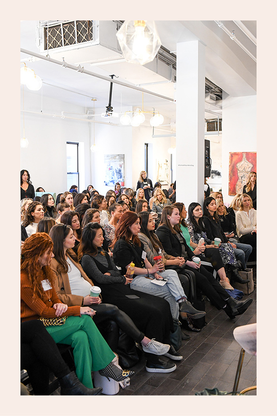 female-founder-collective-2018.jpg