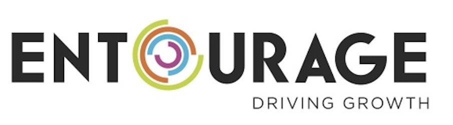 Entourage-Logo_DrivingGrowth_Black.jpg