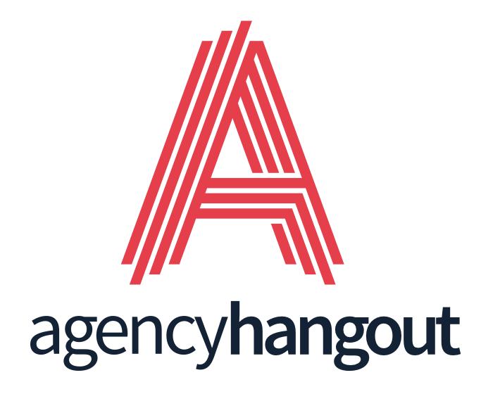 agency hangout.png