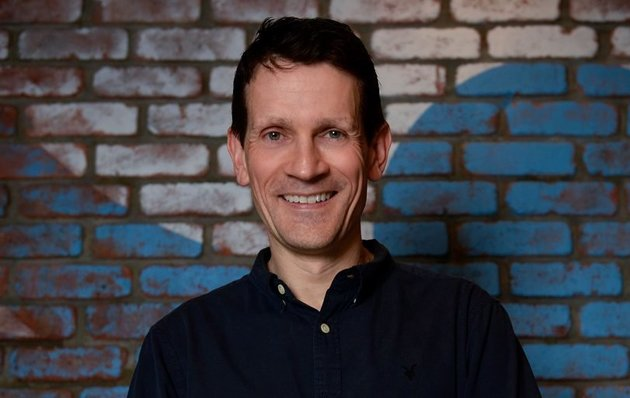 Bruce Daisley /  Twitter MD  How do you make working for your agency more fulfilling, more productive – and much more enjoyable? Bruce lifts the lid on fixing your agency's work culture.