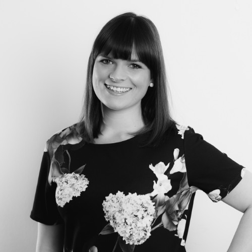 "Gemma Roalf –  Marketing Director,  Really B2B   ""It was an insightful day with some great people. I'm looking forward to put the learnings into practice."""