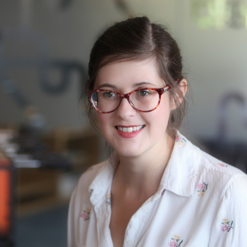 "Amanda McGrath –  Head of Inbound Strategy,  Blend Marketing   ""Leaderlab is a great forum for learning about the challenges and opportunities that all agencies have. The speakers and content are really engaging – I can't wait for the next one!"""
