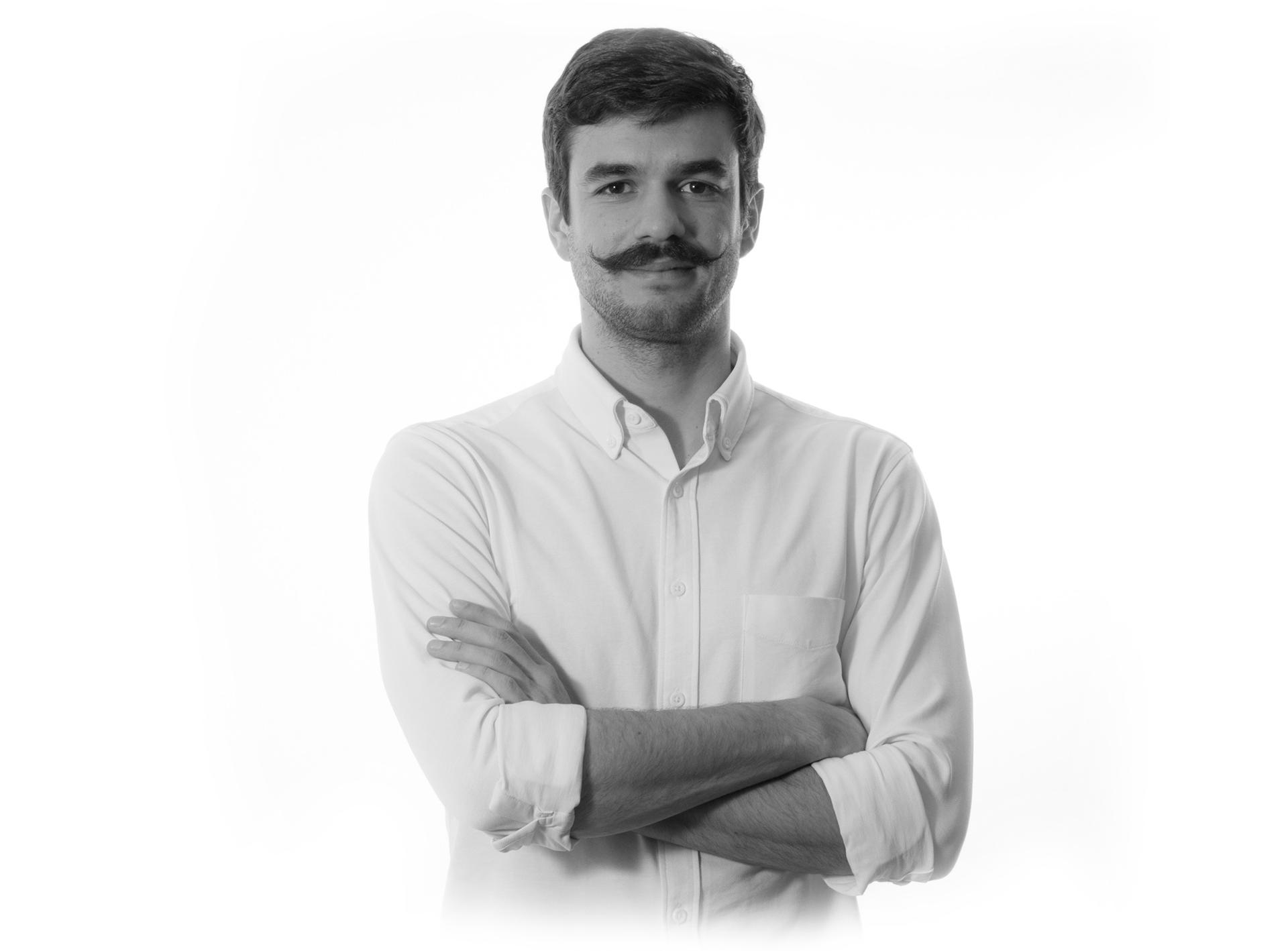 Agency Safari's   Filipe Macedo  has interviewed 50 agencies across Europe. He'll share the most original marketing tactics he discovered.