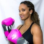 Joy+Boxing.jpg