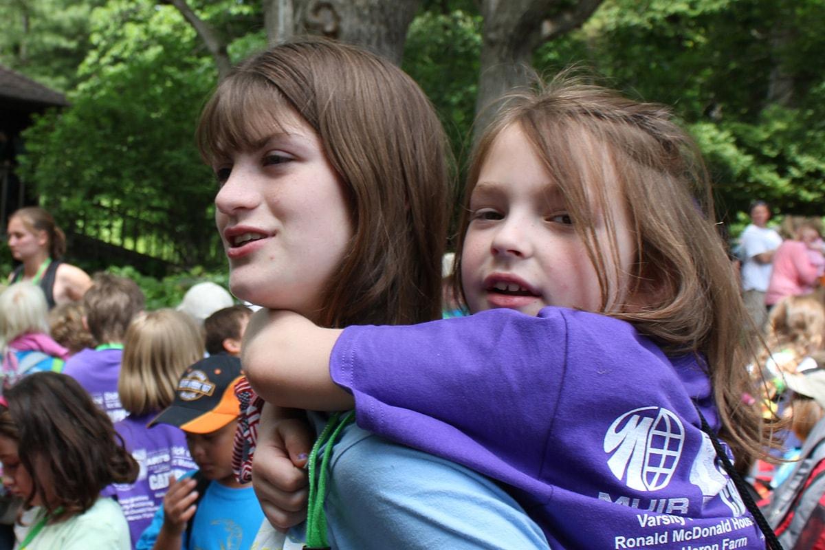 volunteer-child-art-science-woods-min.jpg