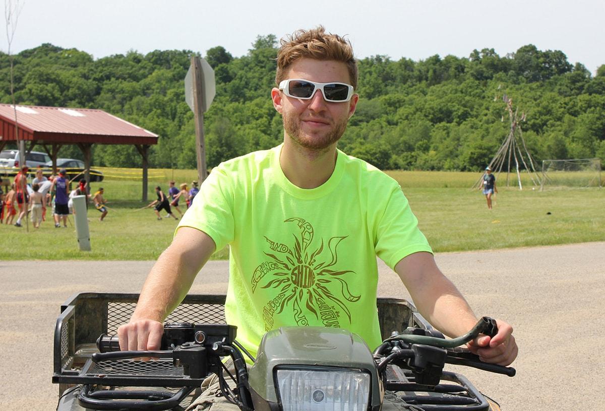 volunteer-four-wheeler-art-science-woods-min.jpg