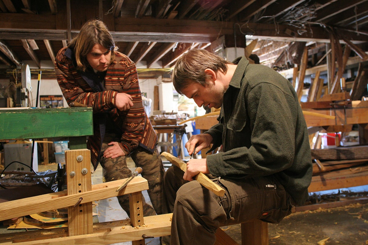 osage-self-bow-workshop-assembly.jpg