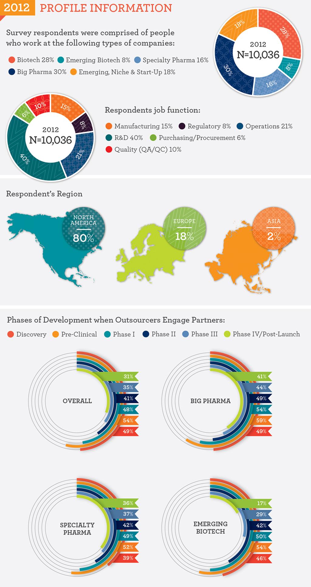 Infographics_002.jpg