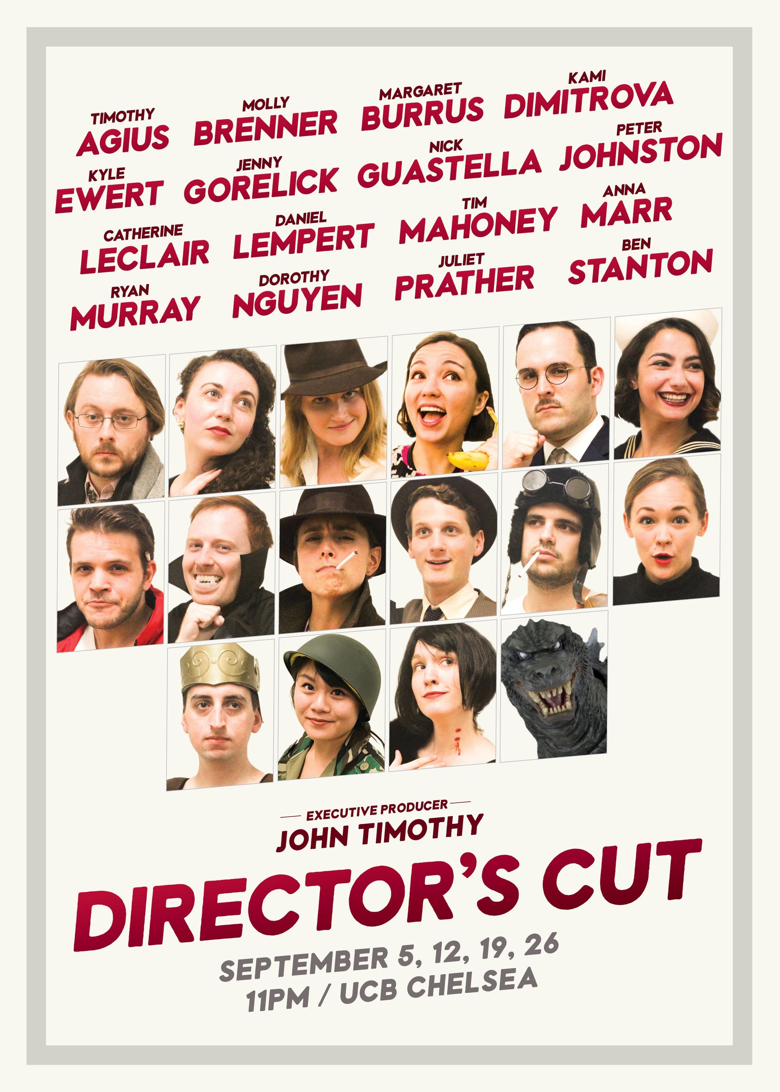 DirectorsCut_Poster.jpg