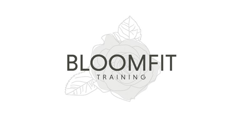 body-positive-blog--2+copy.jpg