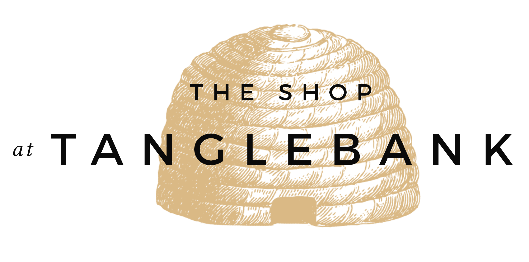 shop_icon_header.png