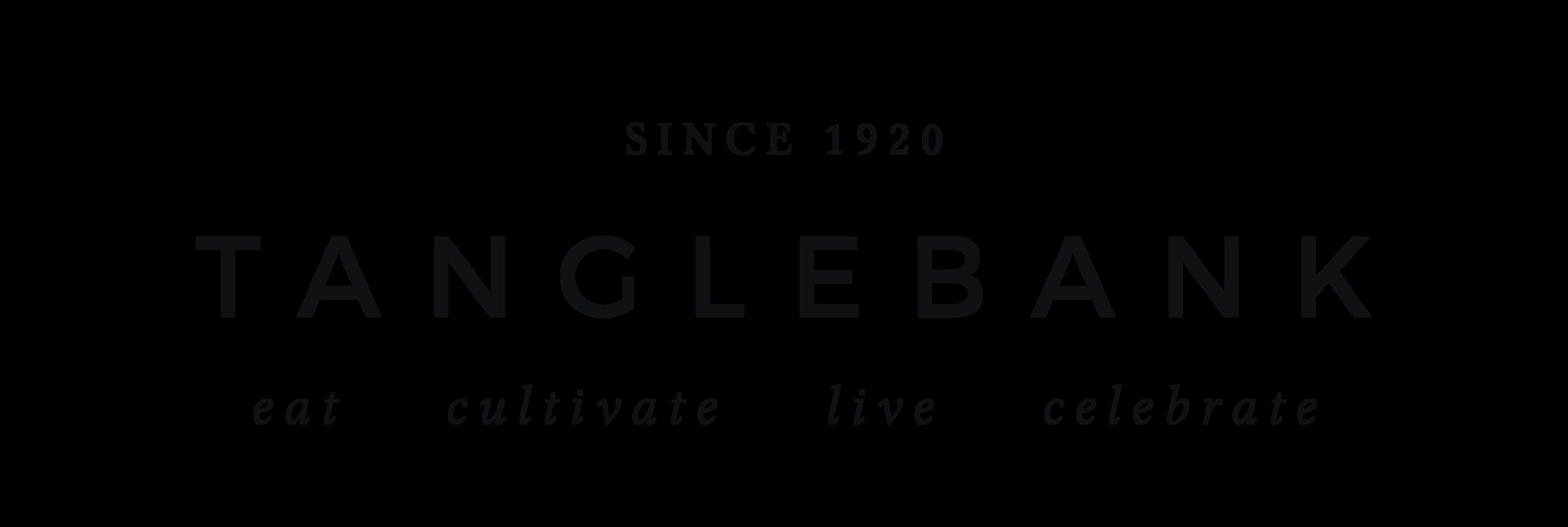 Tanglebank Logo.png