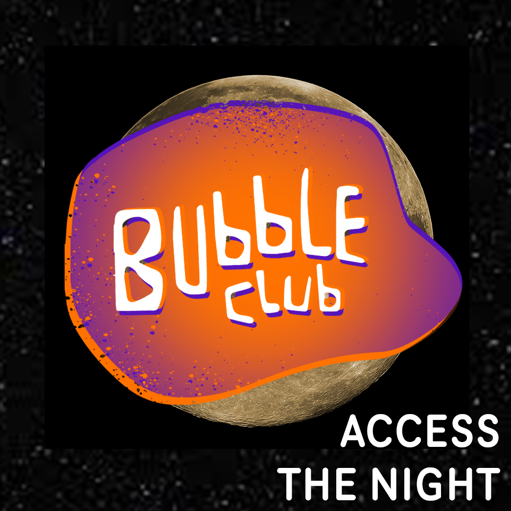 Bubble Club logo_MOON.png