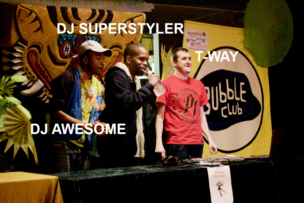 DJs May Event.jpg