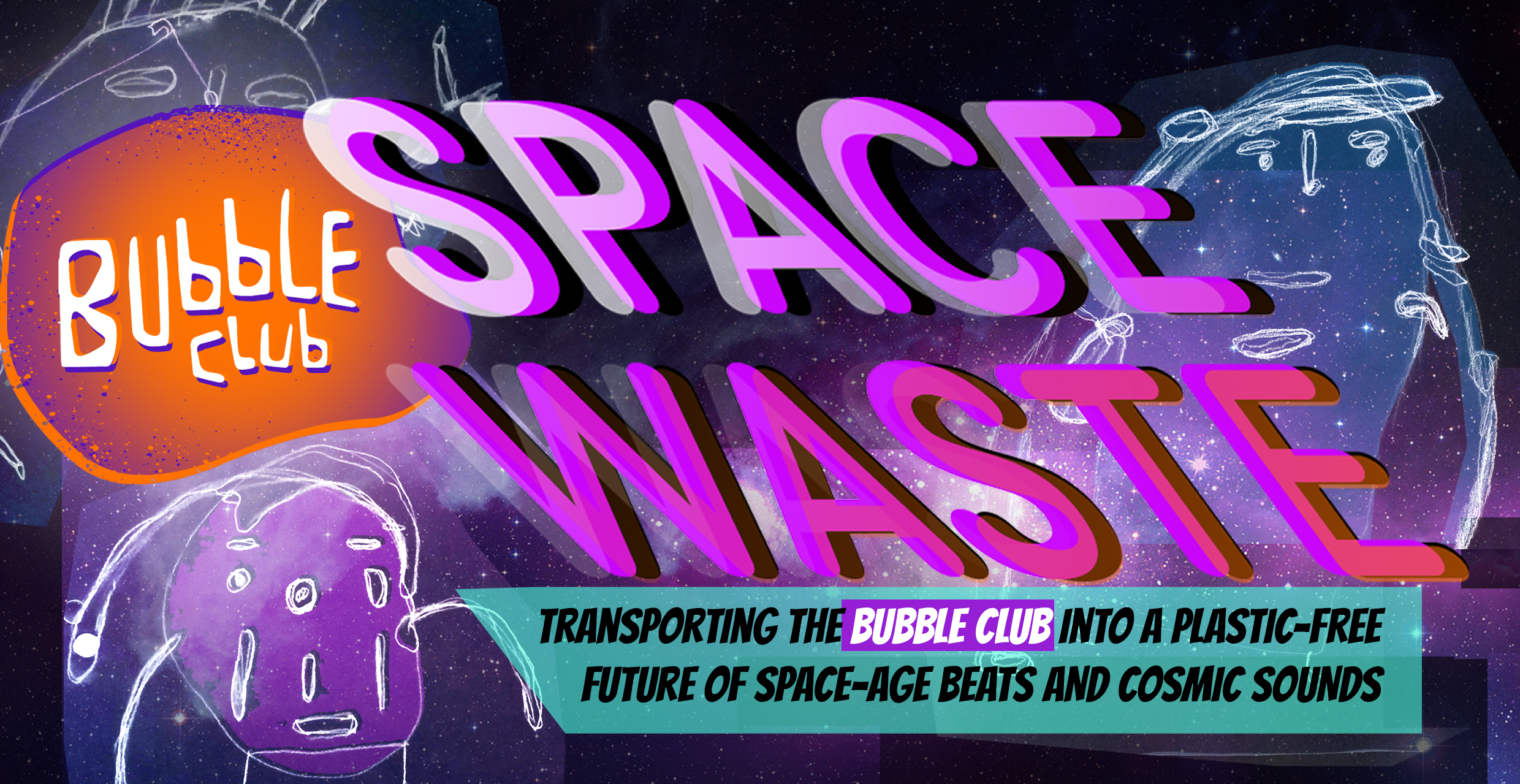 SPACE WASTE flyer front2Banner2.jpg