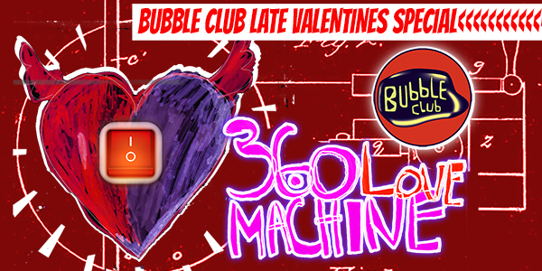 360 Love Machine Flyer new bannersmall.jpg