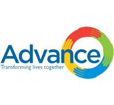 advance-uk-logo.png