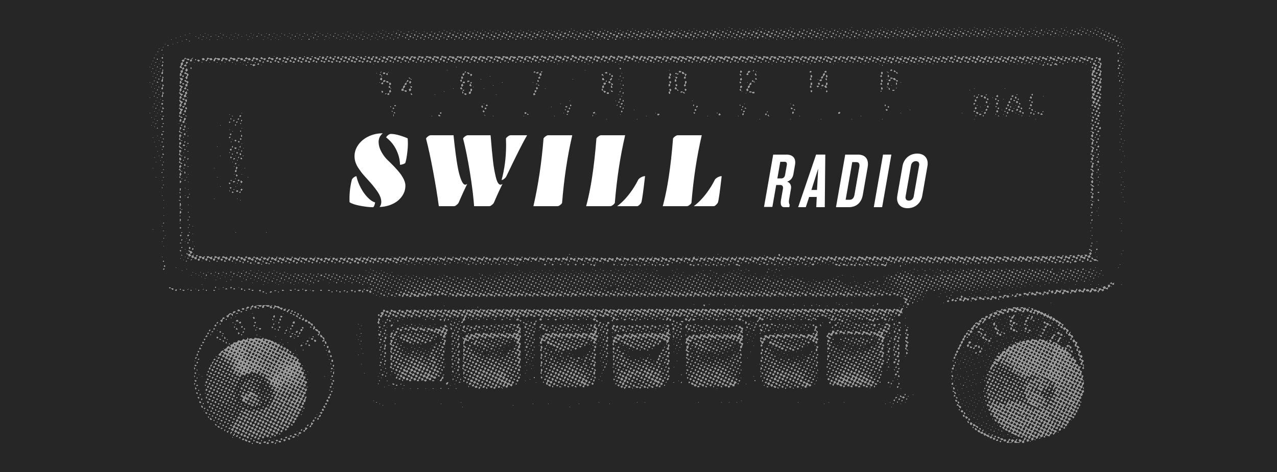 swillradioheader.jpg