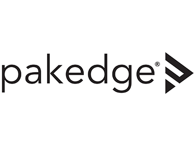 pakedge.png