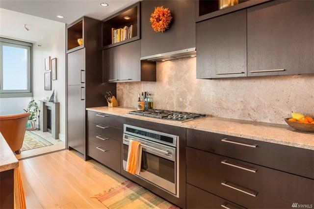 kitchen-range.jpg